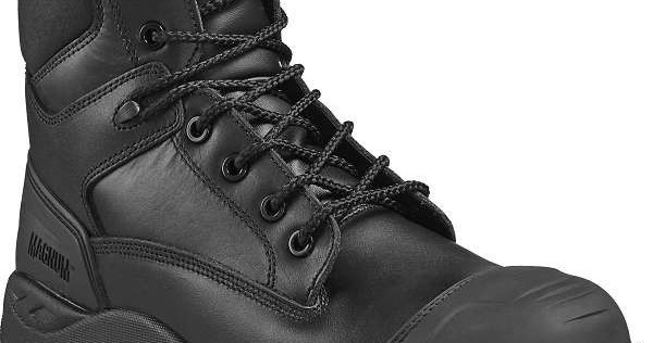 A Guide to Buying Magnum Boots