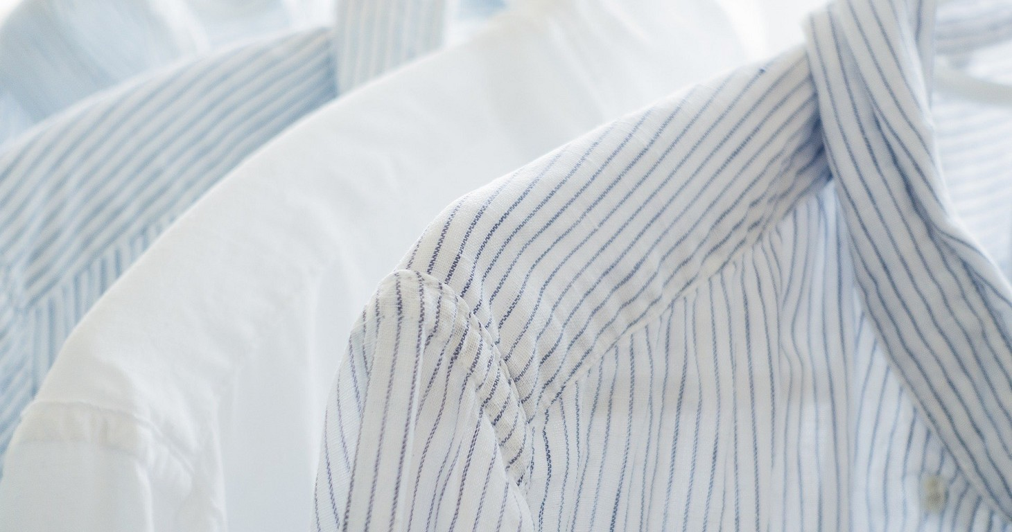 A Guide to Buying the Right Work Shirt