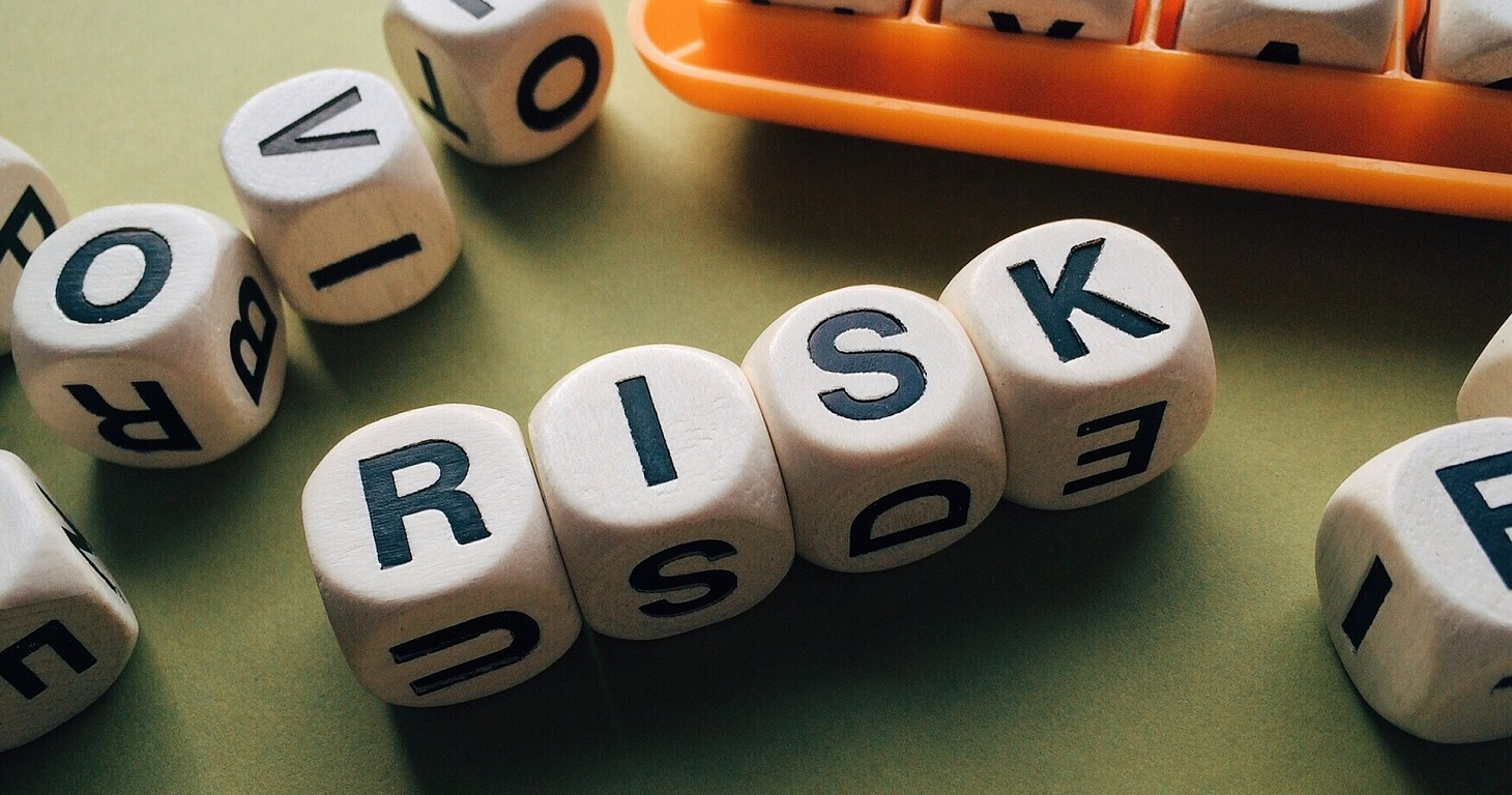 A Guide to Conducting Risk Assessments at Work