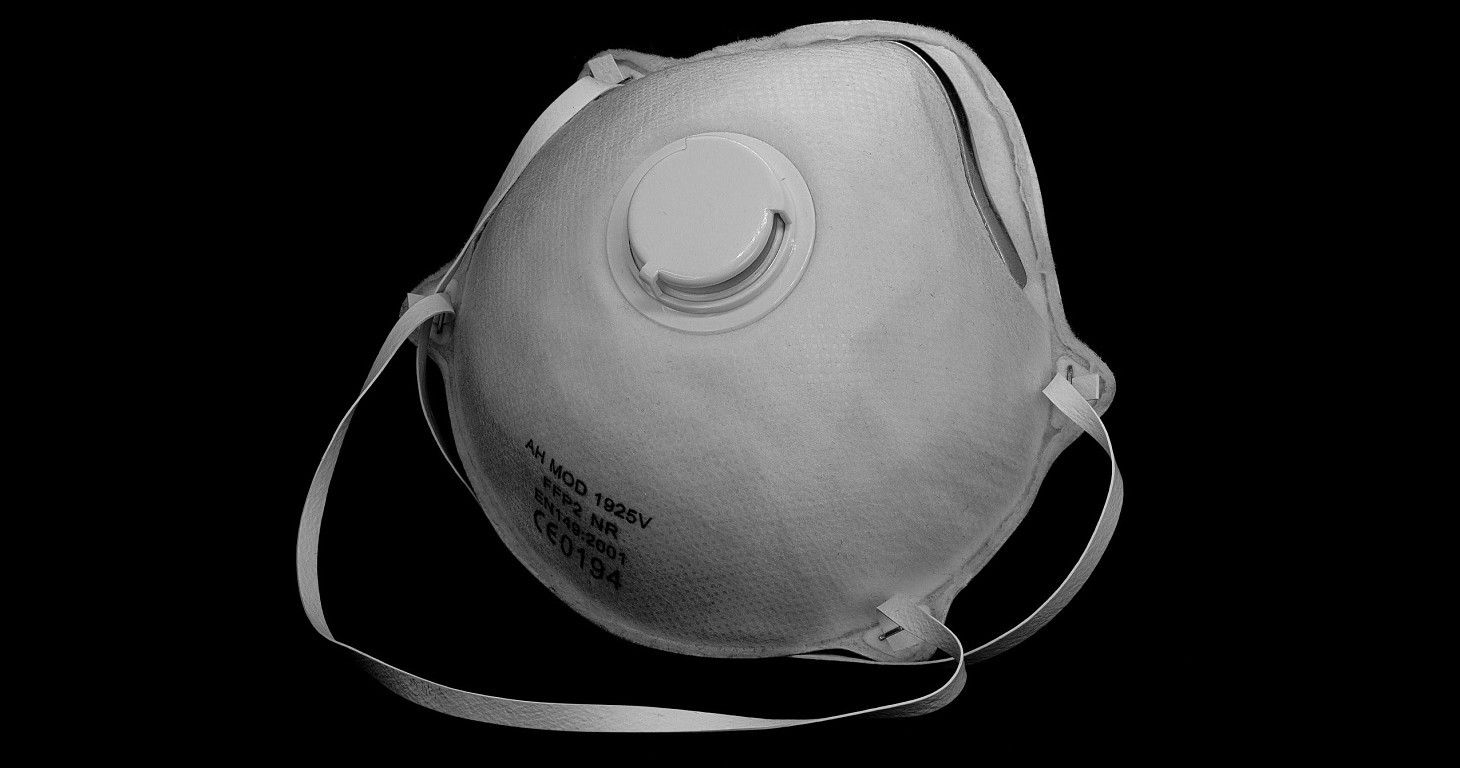 Do Employers Have to Provide PPE for Coronavirus?
