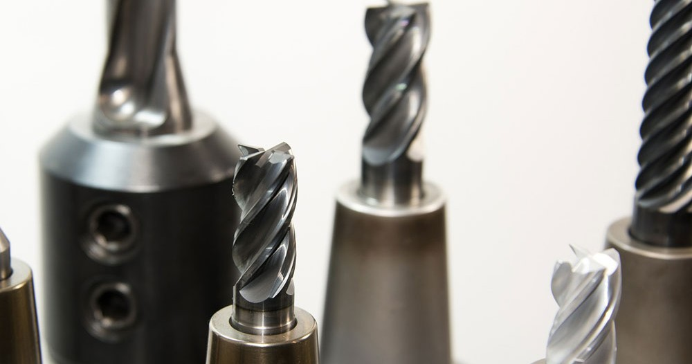 The Importance of Choosing the Right Tool for the Job