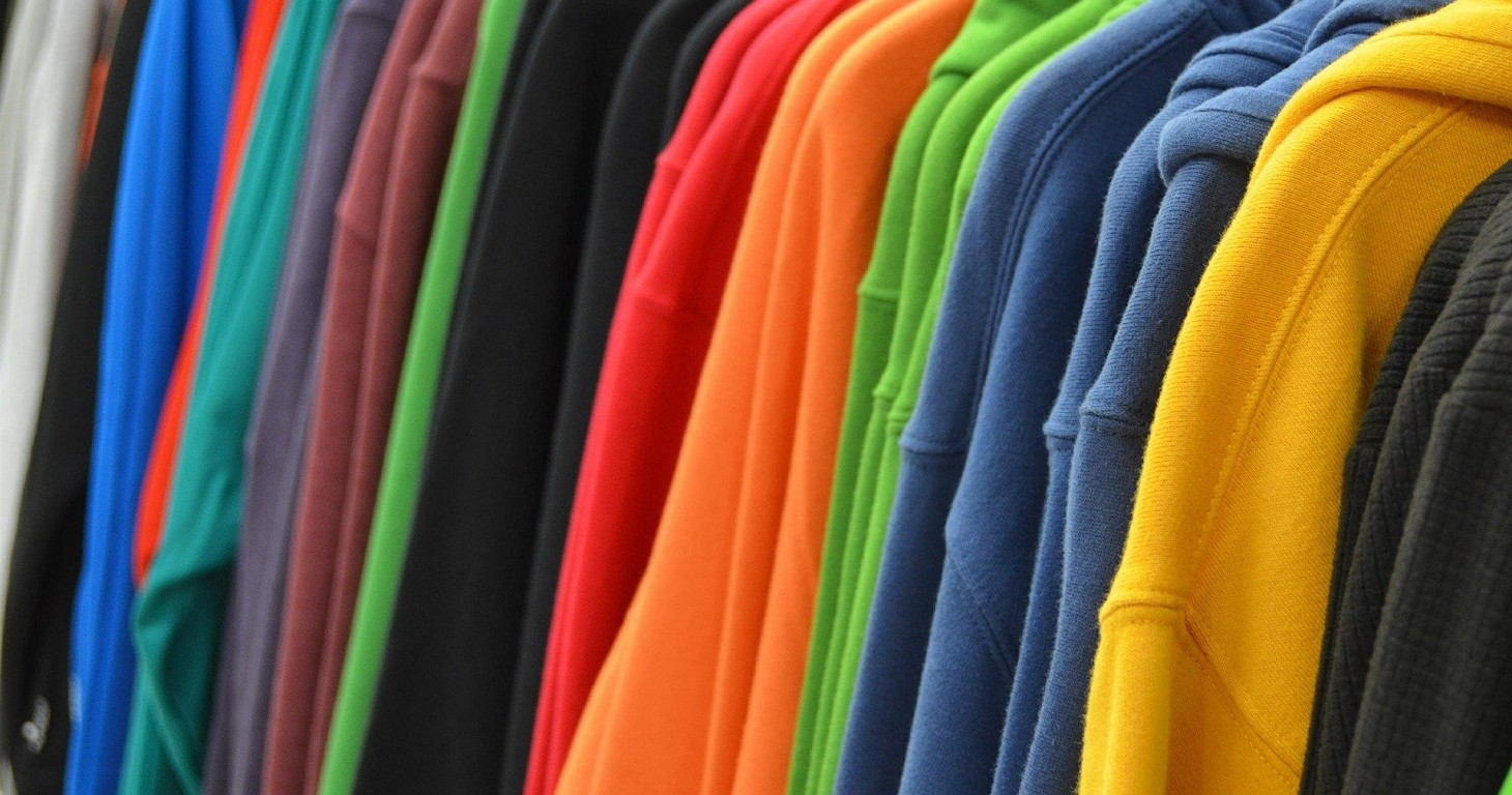 Things to Consider When Buying Workwear for Your Business