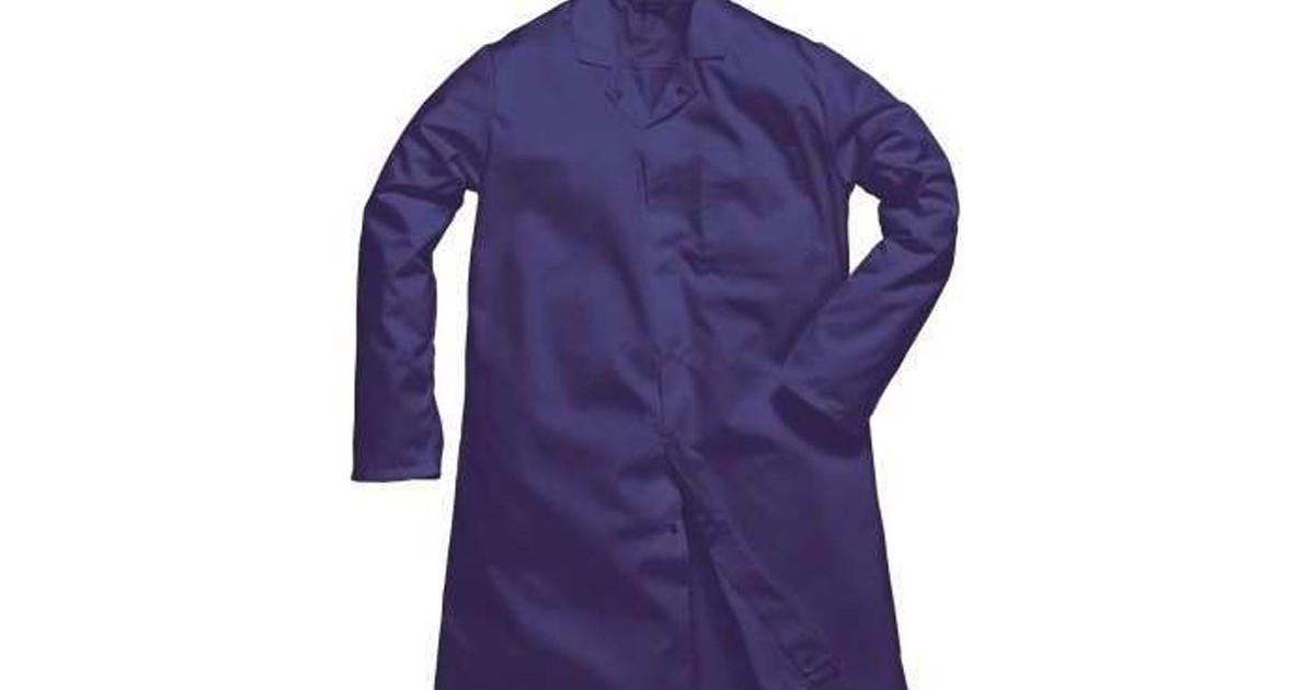 Top Tips to Find the Best Catering Clothing