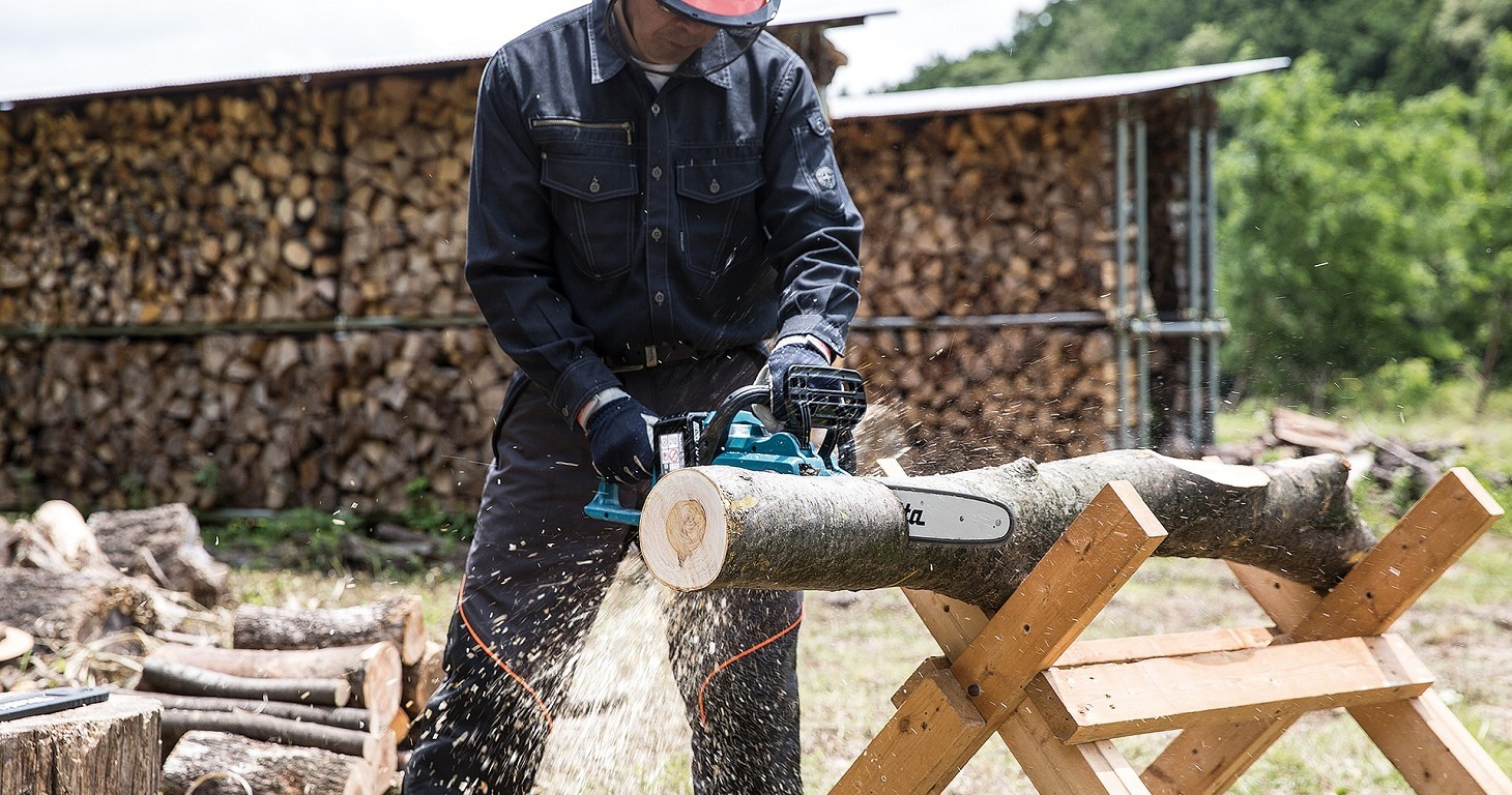 Why Is Personal Protective Equipment Important?