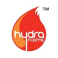 Hydra Flame