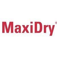 MaxiDry