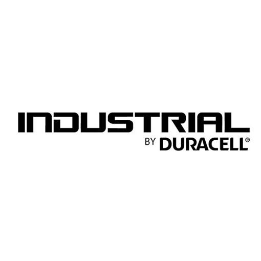 Industrial Duracell