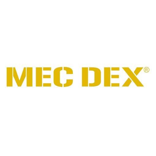 Mec Dex