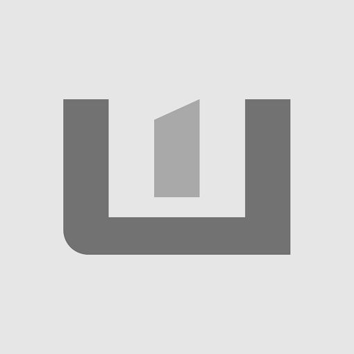 Work & Wear Direct Exclusive Brands