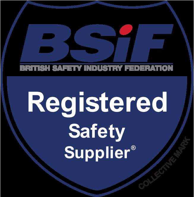 BSIF - Work & Wear