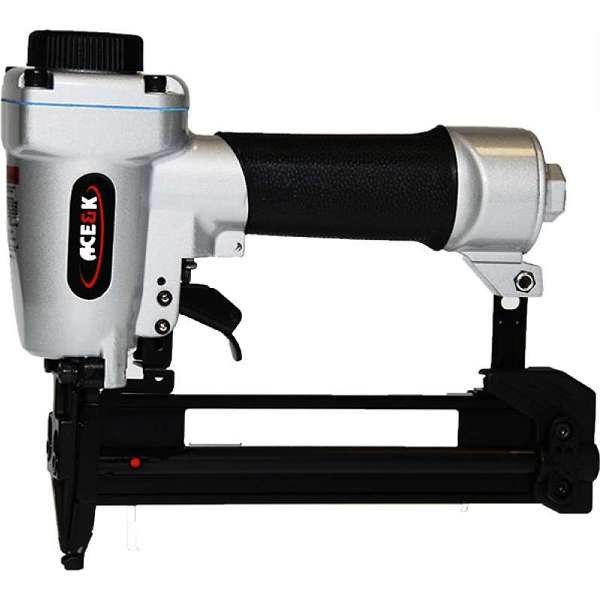 Ace & K 18 Gauge Brad Nailer 10-32mm