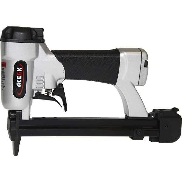 Ace & K 80 Type Upholstery Stapler 6-16mm