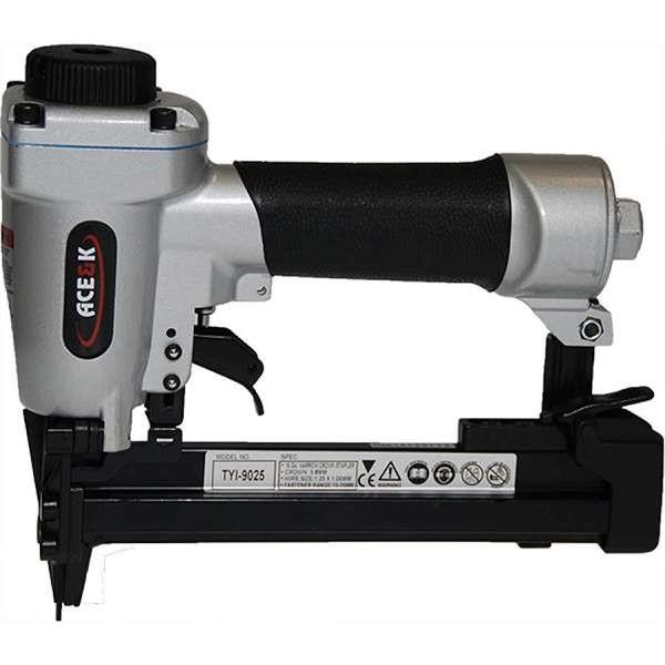 Ace & K 90 Type Stapler 12-25mm