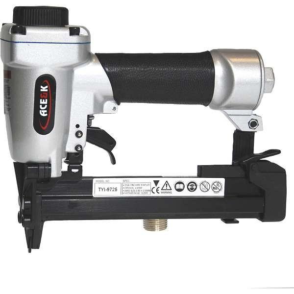 Ace & K 97 Type Stapler 10-25mm