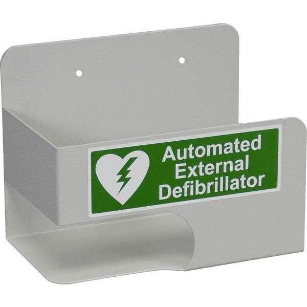 AED Defib Wall Bracket