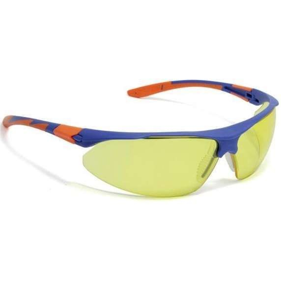 JSP Stealth 9000 Safety Spectacles K & N Rated
