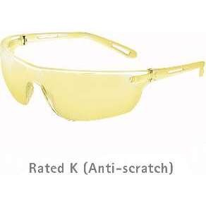 JSP Stealth Safety Specs