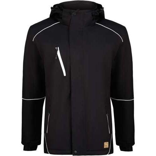 Fireback EarthPro Waterproof Jacket