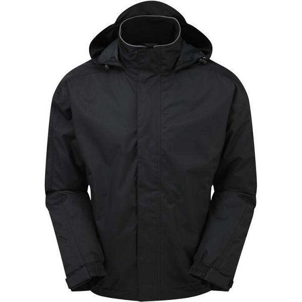 Fulmar Bomber Jacket