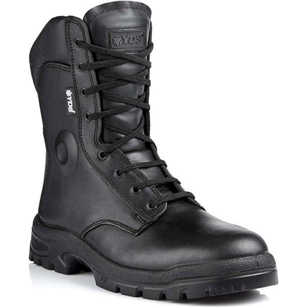 Goliath Control Public Order Boot (NSFR1111)