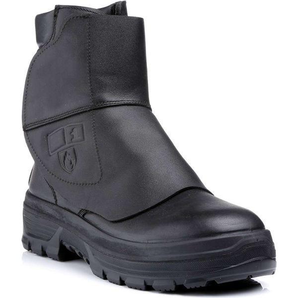 Goliath Flashmax Foundry Boot (F2AR1342)