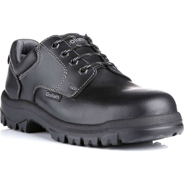 Goliath S3 DDR Safety Shoes (SDR16Si)