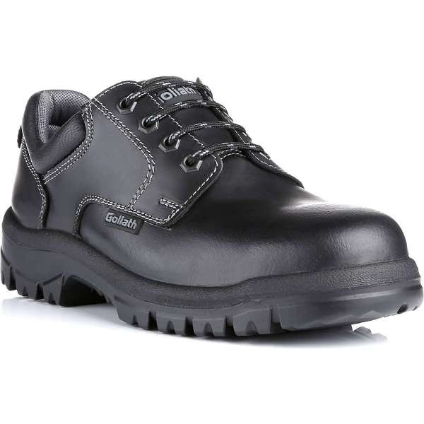 Goliath Safety Shoe (SDR16Si)