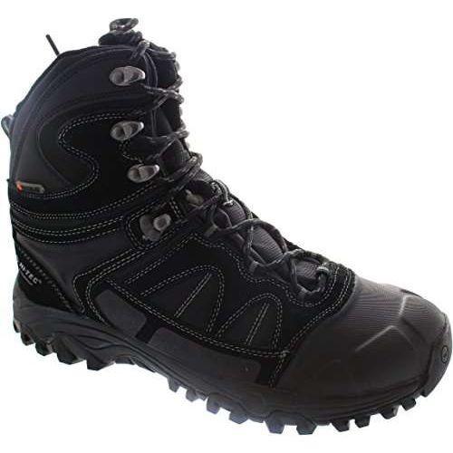 Hi-Tec Altitude Lite 200 I Waterproof Men's Winter Boot