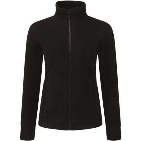 Ladies Albatross Fleece