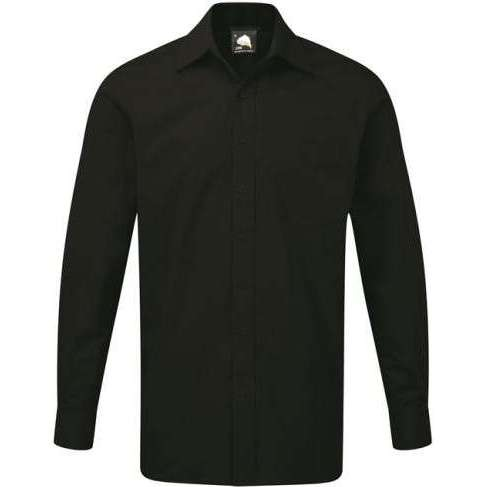 Manchester Premium Long  Sleeve Shirt