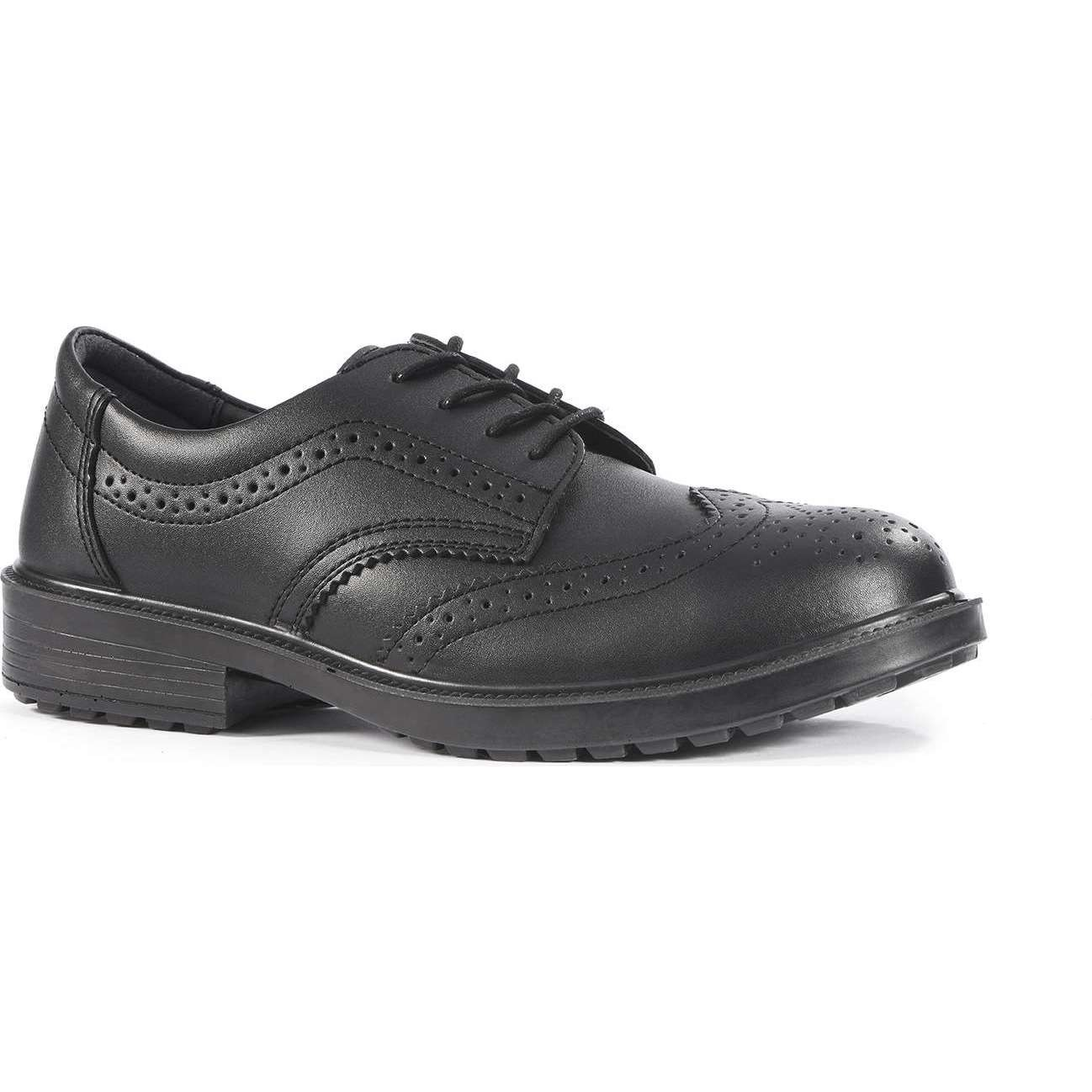 Pro Man Brooklyn ESD S3 Safety Brogue