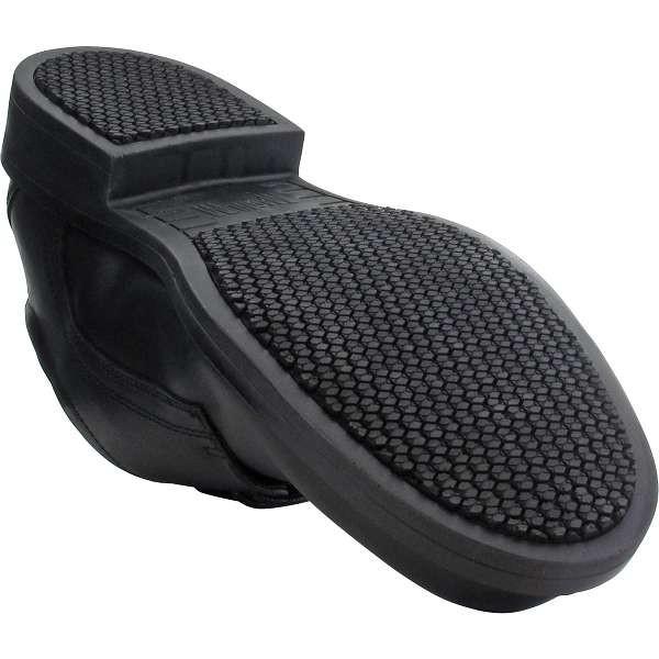 Magnum Active Duty Men & Women's Black Shoe