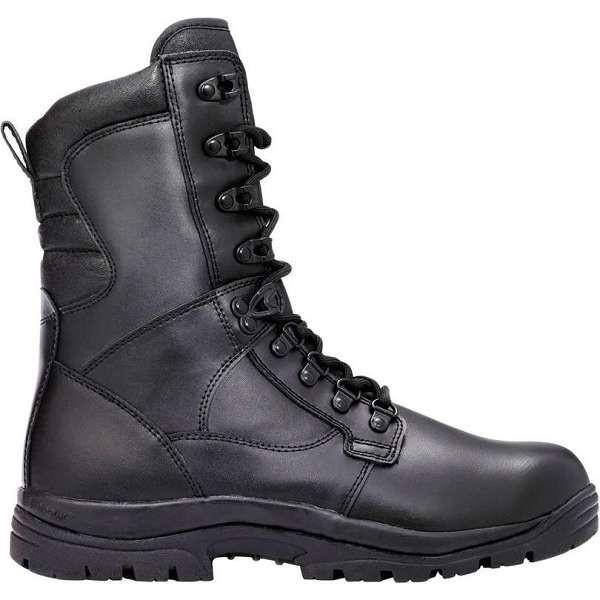 Magnum Elite II Waterproof Uniform Boots