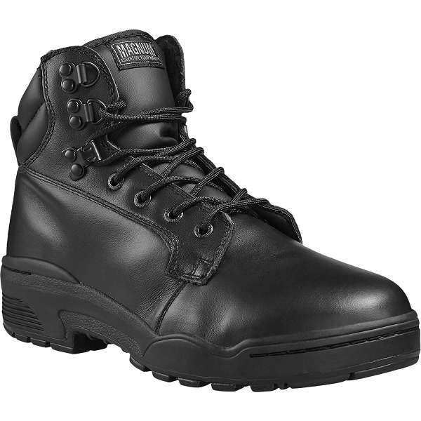 Magnum Patrol CEN Men & Women's Uniform Boot
