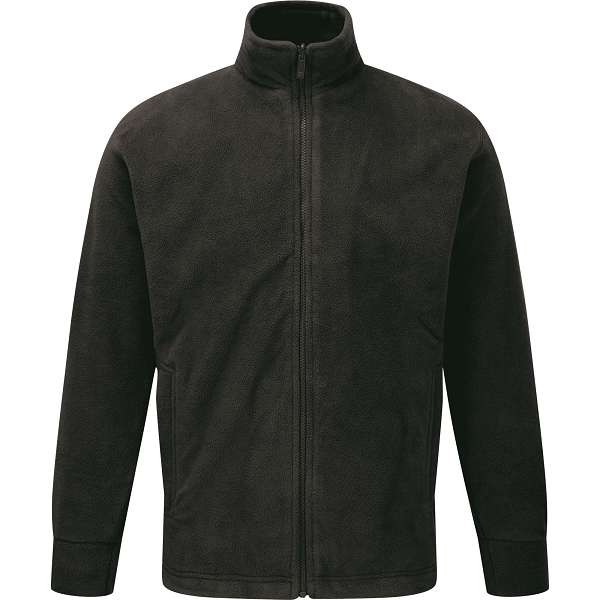 Men's Falcon Premium Fleece