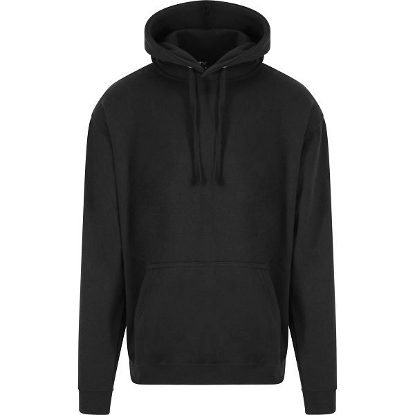 Pro RTX Hooded Sweatshirt - RX350