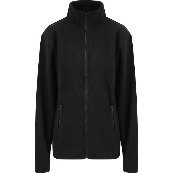 Pro RTX Micro Fleece Jacket RX401