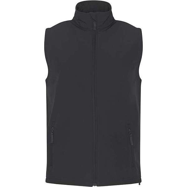 Pro RTX Pro 2-Layer Softshell Gilet (RX550)