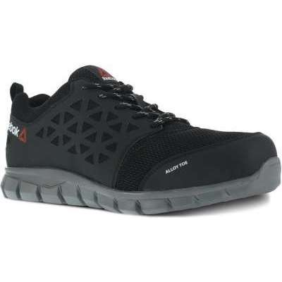 Reebok Excel Light Men's Safety Trainer (IB1031)