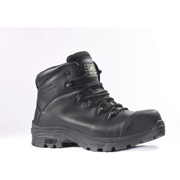 Rock Fall Denver S3 Waterproof Safety Boots