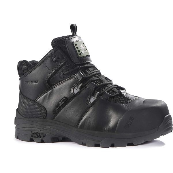 Rock Fall Rhyolite S3 Waterproof Safety Boots