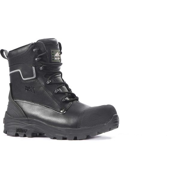 Rock Fall Shale S3 Safety Boots