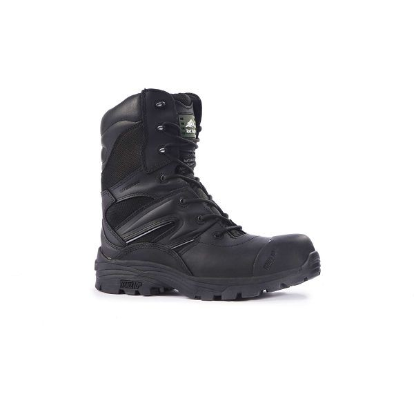 Rock Fall Titanium S3 Waterproof Safety Boots