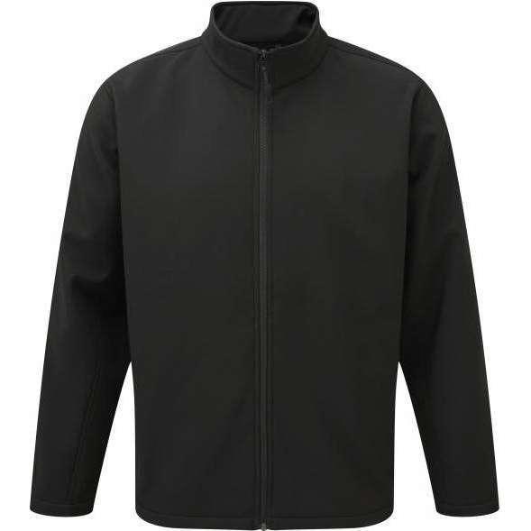 Skimmer Classic Softshell Jacket