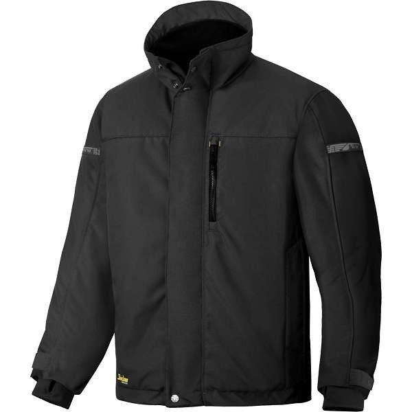 Snickers 1100 Allroundwork, 37.5 Insulated Jacket