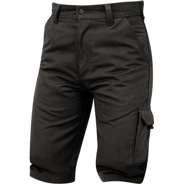 Sparrowhawk Combat Shorts