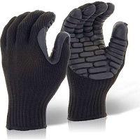Glovezilla Anti-Vibration Glove