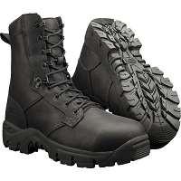 Magnum Elite Shield Public Order Boots