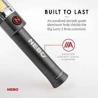 Nebo Big Larry 2 500 Lumens