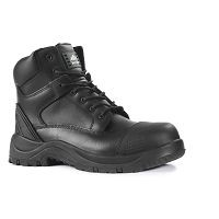 Rock Fall Slate S3 Waterproof Safety Boots
